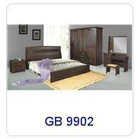 GB 9902